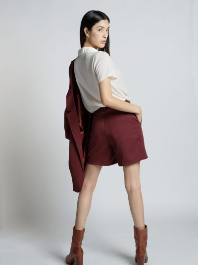 product_pleatedShorts01